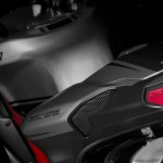 2013 Ducati 848 Evo Corse Special Edition_4