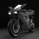 2013 Ducati 848 Evo Corse Special Edition_5