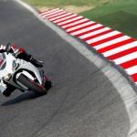 2013 Ducati 848 Evo Corse Special Edition_7
