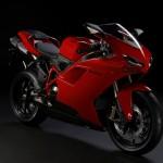 2013 Ducati 848 Evo Corse Special Edition_8