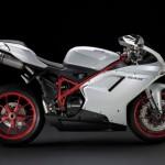 2013 Ducati 848 Evo Corse Special Edition_9