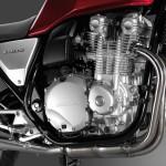 2013 Honda CB1100 Engine_1