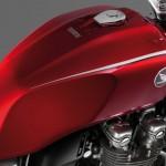 2013 Honda CB1100 Gas Tank