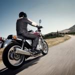 2013 Honda CB1100_2