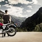 2013 Honda CB1100_4