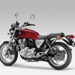 2013 Honda CB1100_5