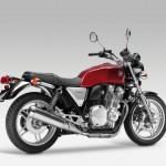 2013 Honda CB1100_6
