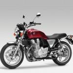 2013 Honda CB1100_7