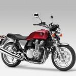 2013 Honda CB1100_8
