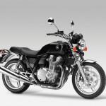 2013 Honda CB1100_9