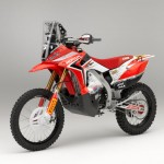 2013 Honda CRF450 Rally_1
