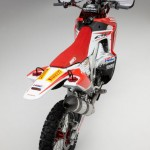 2013 Honda CRF450 Rally_11