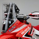 2013 Honda CRF450 Rally_3