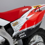 2013 Honda CRF450 Rally_4