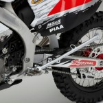 2013 Honda CRF450 Rally_5