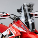 2013 Honda CRF450 Rally_7