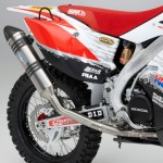 2013 Honda CRF450 Rally_8