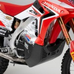 2013 Honda CRF450 Rally_9