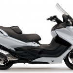 2013 Suzuki Burgman 650 Executive_10