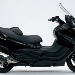 2013 Suzuki Burgman 650 Executive_12