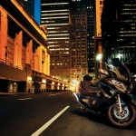 2013 Suzuki Burgman 650 Executive_26