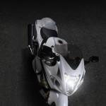 2013 Suzuki Hayabusa ABS_8