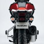 2013 Suzuki V-Strom 1000 Concept_3