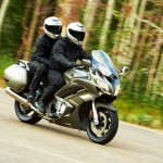 2013 Yamaha FJR1300A_2