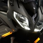 2013 Yamaha FJR1300A_7