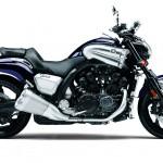 2013 Yamaha VMAX_4