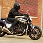 2013 Yamaha VMAX_6
