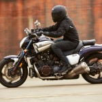 2013 Yamaha VMAX_7