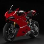 2013 Ducati 1199 Panigale R_1