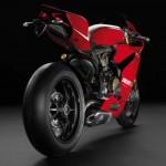 2013 Ducati 1199 Panigale R_2