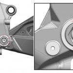 2013 Ducati 1199 Panigale R_4