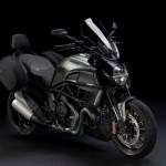 2013 Ducati Diavel Strada_2