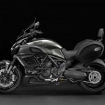 2013 Ducati Diavel Strada_4
