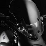 2013 Ducati Diavel Strada_9