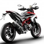 2013 Ducati Hypermotard SP_1