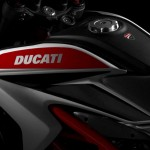 2013 Ducati Hypermotard SP_2