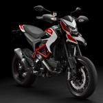 2013 Ducati Hypermotard SP_5