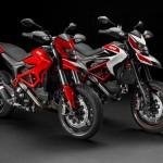 2013 Ducati Hypermotard_1