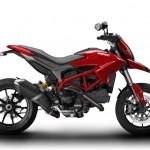 2013 Ducati Hypermotard_3