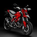 2013 Ducati Hypermotard_5