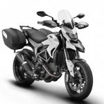 2013 Ducati Hyperstrada_1