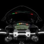 2013 Ducati Hyperstrada_2