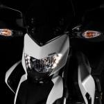 2013 Ducati Hyperstrada_3