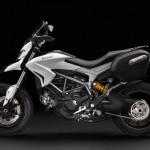 2013 Ducati Hyperstrada_4
