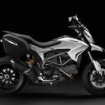 2013 Ducati Hyperstrada_5