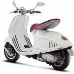 2013 Vespa 946 Unveiled at EICMA Show_1